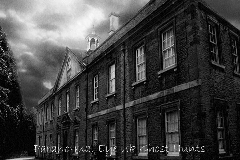 Abington Park Museum is truly haunted location, set in Northampton, This former asylum is certainly not for those afraid of the dark are you enter to be part of a real ghost here ?