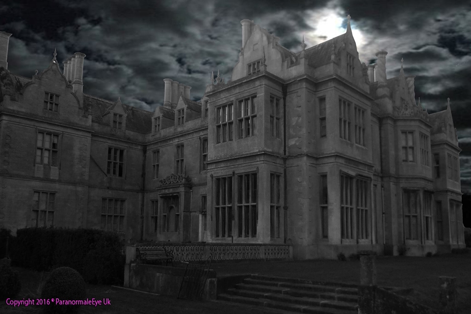 Be prepared for a truly intense ghost hunt  when you spend the night at the chilling  Revesby Abbey which has a reputation as being one of the most active buildings across the UK.  Join us  as we work in the most daunting areas of this haunted building where you can take part in vigils and seances to communicate with the spirits that haunt here.